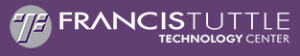 Logo: Francis Tuttle Technology Center